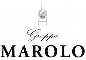Marolo Grappa