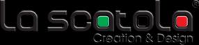 La Scatola Srl – scatolificio a Tolentino Logo